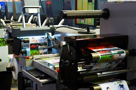 sle business plan printing press printing press business speed is the name of the game