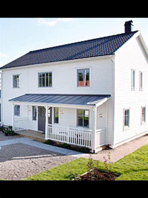 verande per mobili oltre 1000 idee su veranda per casa mobile su