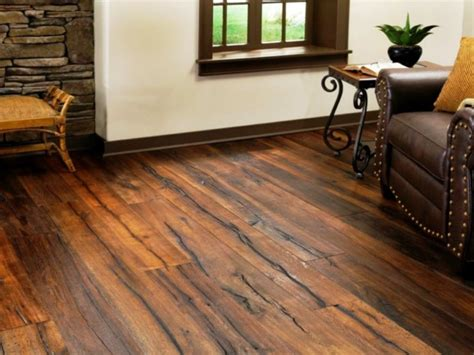 Wood Floor Ideas Photos 45 Wood Floor Ideas To Upgrade Your Usual One Buzz 2017