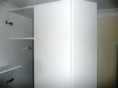 Cheap Corner Wardrobes by Fitted Corner Wardrobes In Such As Ha7 Stanmore