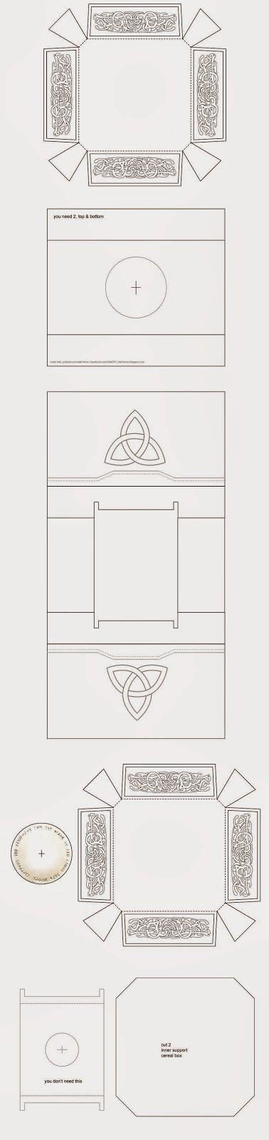 110 Best Images About Dali Diy Projects On Pinterest Diy Cardboard Dawn Of Justice And Thor Hammer Printable Template