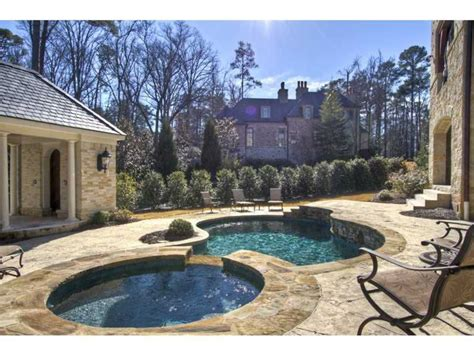 allen iverson house bank now selling allen iverson s foreclosed home in atlanta