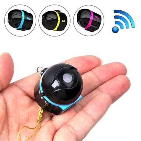 surveillance cameras on pinterest 20 pins mini wifi cam ip wireless surveillance camera for iphone