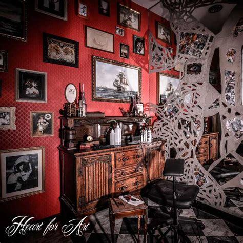 heartbeat tattoo shop heart for art tattoo shop manchester blog heart