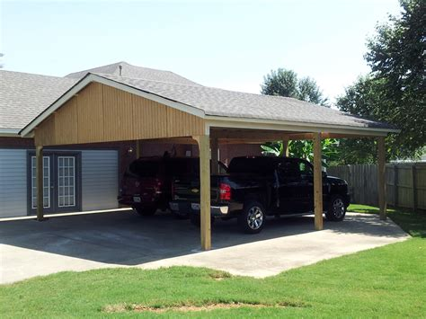 Car Port Roofing by Carport Deck Roof Car Pictures Car