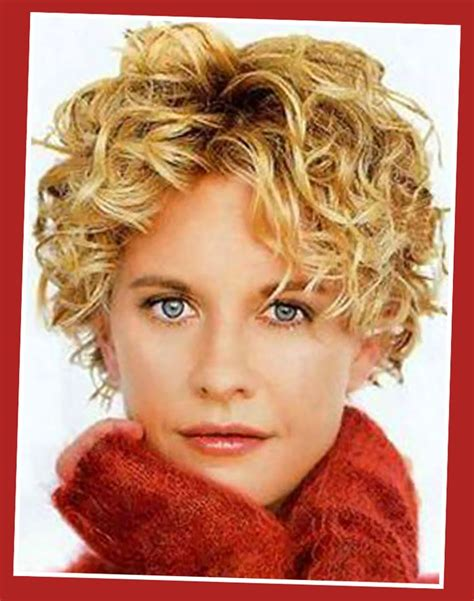 permed curly hairstyles over 50 short curly perm hairstyles bing images short curly