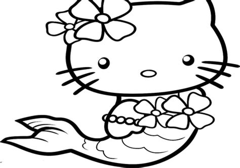 Hello Kitty Princess Pages Coloring Pages Hello Princess Coloring Pages