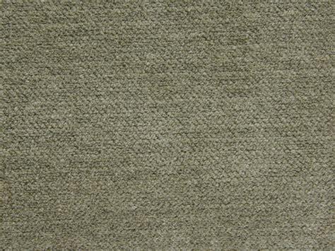 green velvet upholstery fabric sage green velvet upholstery fabric brescia 1426