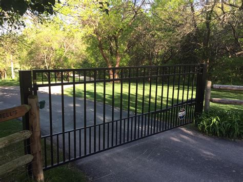 driveway swing gates for sale single swing wrought iron gates