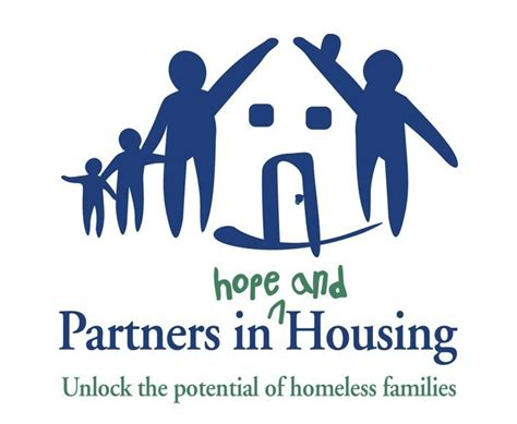 partners in housing partners in housing inc nonprofit in colorado springs co volunteer read reviews