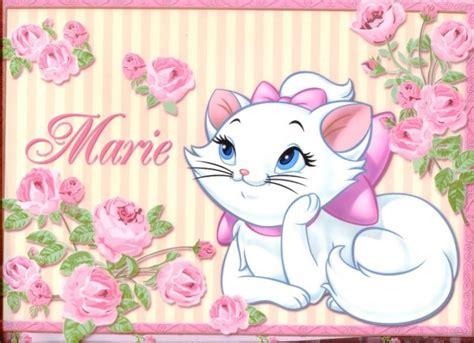marie disney wiki image gallery marie disney