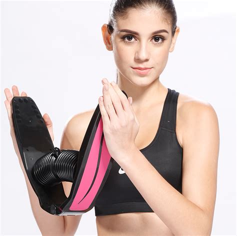 Slimming Stovepipe Fitness Equipment slimming stovepipe fitness equipment black jakartanotebook