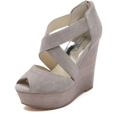1000 ideas about gray wedges on yellow wedges