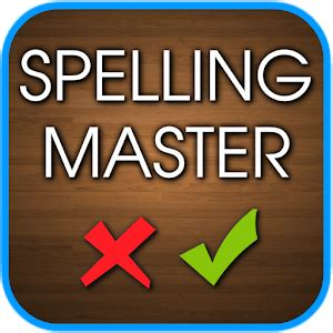 google s design guidelines spell the end of days for spelling master free android apps on google play