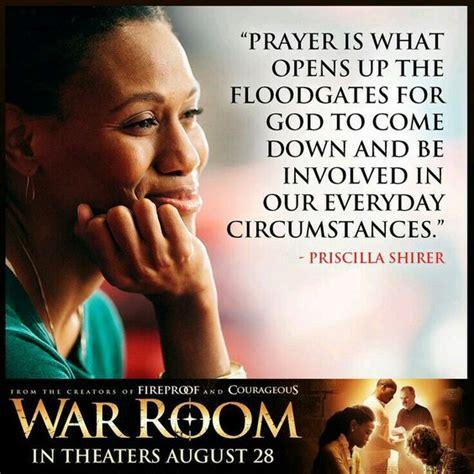 war room quotes priscilla shirer war room priscilla shirer marriage and save my marriage