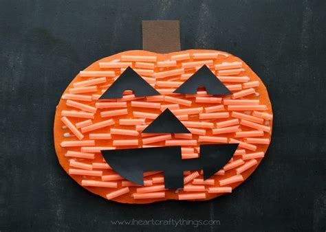 pumpkin crafts for craftaholics anonymous 174 pumpkin crafts for
