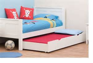 Space Saving Beds For Adults what is a trundle bed and how they work from stompa