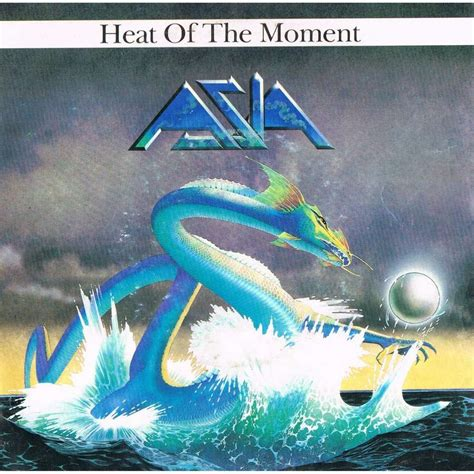 heat of the moment de asia sp chez lerayonvert ref