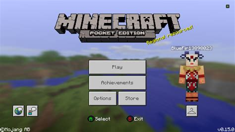 minecraft pocket edition free android minecraft pocket edition