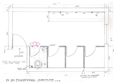 public toilet layout dimensions public bathroom layout dimensions www imgkid com the