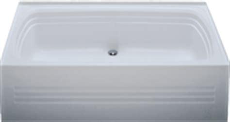 Mobile Home Bathtubs 54 by Modular Home Bathtubs Showers Modular Homes