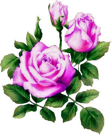immagini animate di fiori mazzo di fiori gif animata gpsreviewspot
