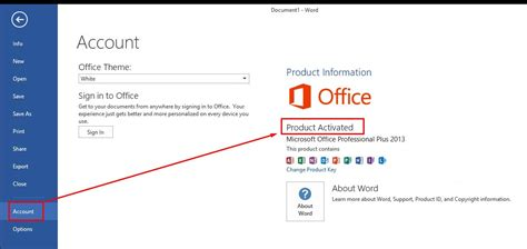 Office365online Office365online 28 Images Project Office 365 Trial