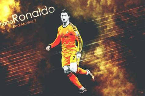 cristiano ronaldo biography download cristiano ronaldo hd wallpapers 183