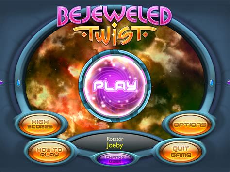 free download pc games bejeweled full version cvg bejeweled twist pc full version game free download