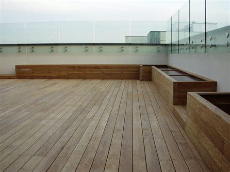 pavimento in teak decking teak by ravaioli legnami