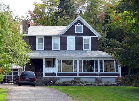 saranac lake cottages home pictures shifting world roleplaygateway
