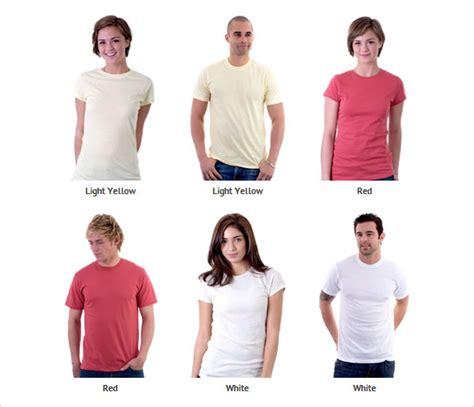 design by humans sweatshirt quality 50 free high quality psd vector t shirt mockups