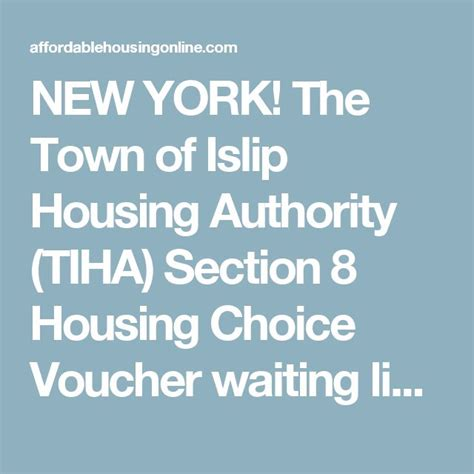 section 8 housing authority list 1000 ideas about section 8 housing on pinterest section