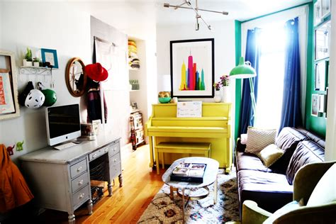 Things For Living Room by Taza S Nyc Guide Living Taza