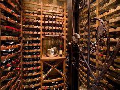 hometalk vintage buffet to kitchen island wine bar 19 creatively repurposed wine racks idea box by shannon o
