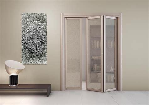 porte a soffietto moderne awesome porte a soffietto moderne gallery