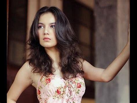 film layar lebar hot indonesia youtube artis cantik dan seksi indonesia irish bella youtube