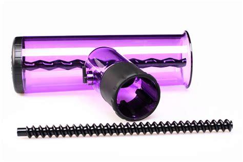 Hair Dryer Diffuser Superdrug in rollers hair dryer air curler hair dryer curls styler