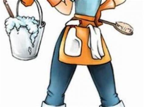 limpieza de casas imagenes de limpieza y construccion de casas pictures to