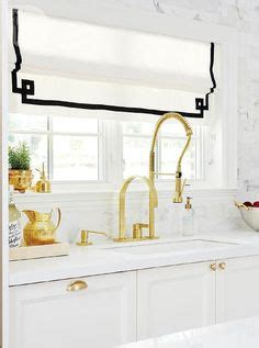 white and gold kitchen features white cabinets adorned gold kitchen white shaker cabinets and shaker cabinets on