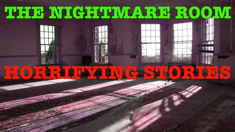 the nightmare room the nightmare room by sir arthur conan doyle narrated by michael whitehouse