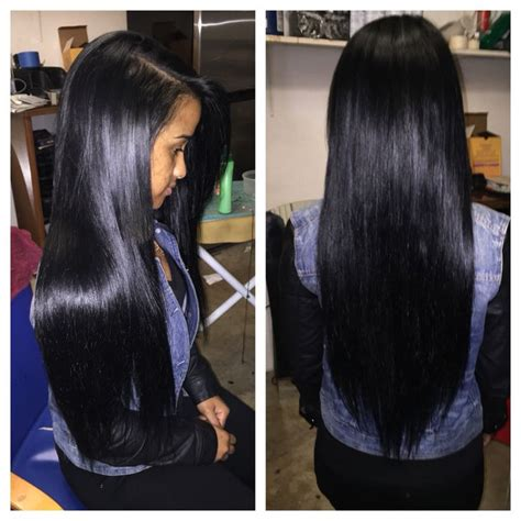 braidless sew in weave nj 17 best images about braidless sew in on pinterest