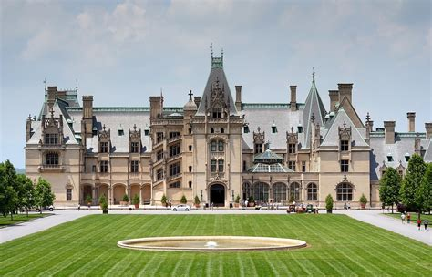 biltmore house asheville nc north carolina living asheville activities
