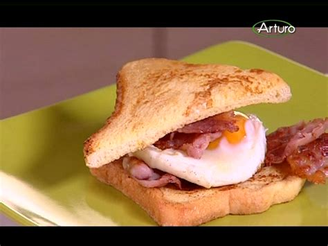 pronto in tavola bianchessi ricette ricette tv quot pi 249 di una fetta di pane quot