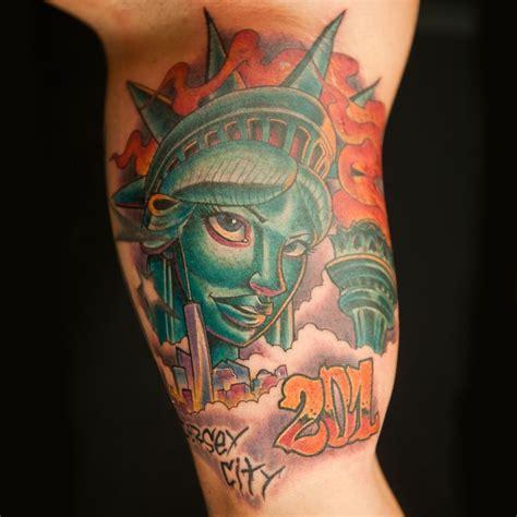 master tattoo institute 37 best ink master designs images on