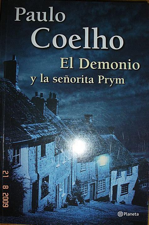 el demonio y la 1512362247 llamada al despertar el demonio y la se 209 orita prym