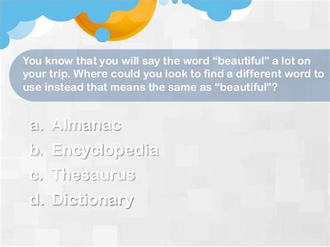 thesaurus beautiful 100 beautiful thesaurus