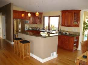 Small Kitchen Reno Ideas Kitchen Renovation Ideas