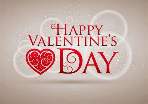 happy valentines day to boyfriend happy day 2015 wallpaper for boyfriend cgfrog