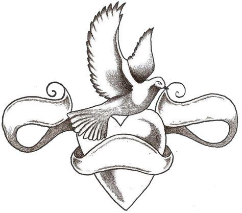 tattoo heart png skull designs free delicate girl tattoos tattoo designs